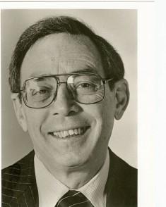 Albert Schweitzer Prize for Humanitarianism